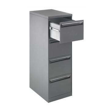 Elite Built Filing Cabinets