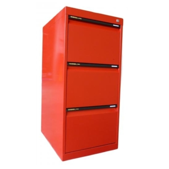 Statewide Filing Cabinets