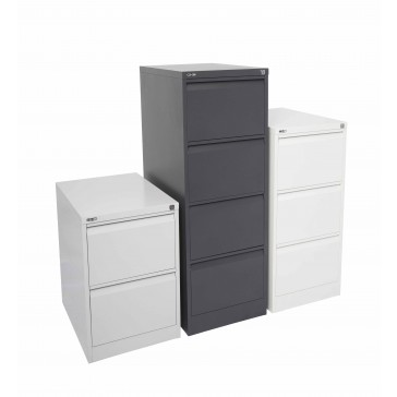 Value Filing Cabinets