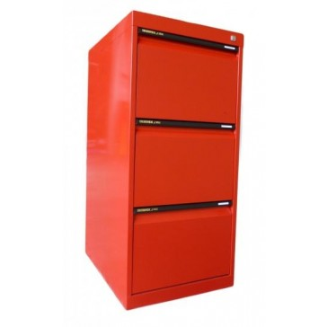 Statewide Filing Cabinets 3 DR