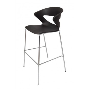 Indoor Hospitality Stool