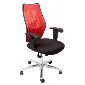 Manhattan Executive Office Chair - Medium Back