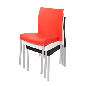 Outdoor Hospitality Stool