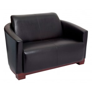 Pluto Double Seat Lounge Chair