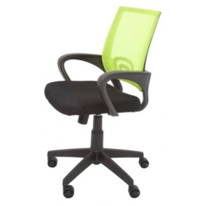 Home Office Chair - Mesh